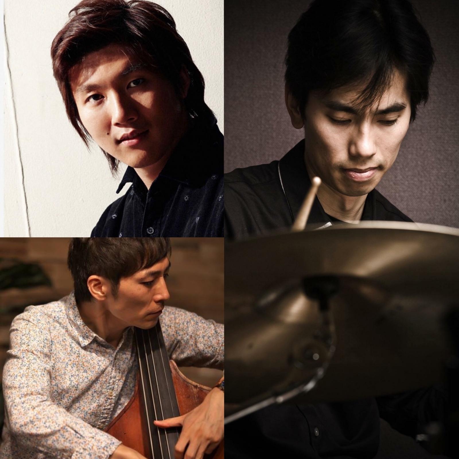 Ko-kanza-trio-2021